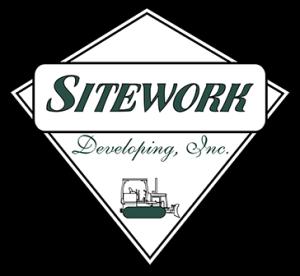 Sitework Development