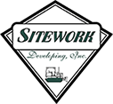 Sitework Developing, Inc.