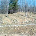 New Septic Systems